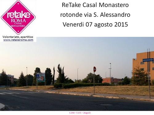 051-ReTake_CM_07ago15_5