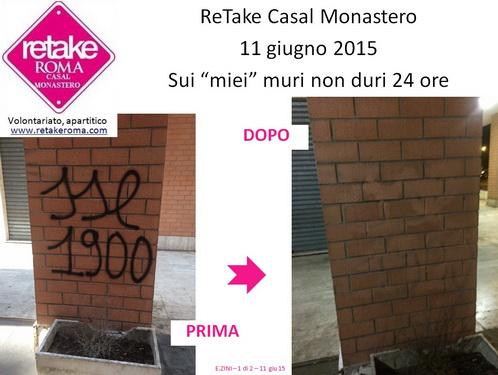 086-ReTake_CM_10giu15_1