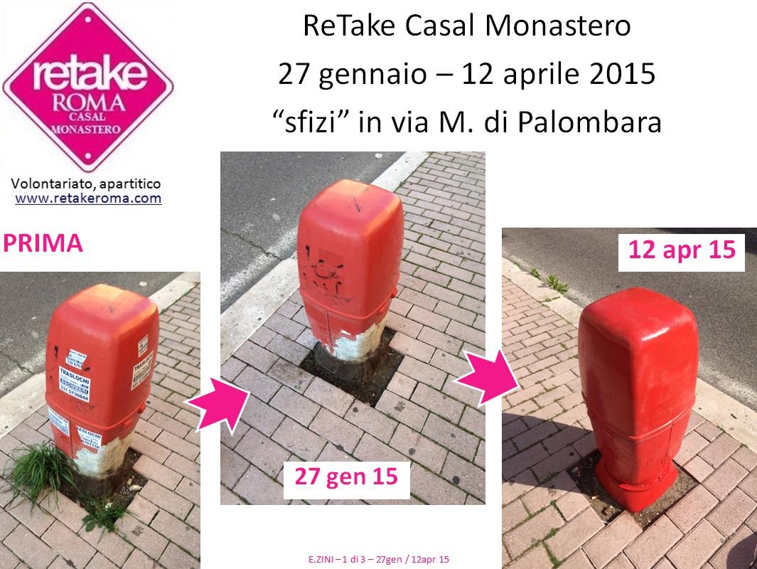 120-ReTake_CM_12apr15_1