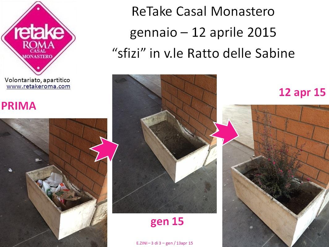 122-ReTake_CM_12apr15_3