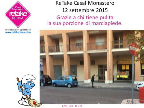 146-ReTake_CM_12sett15_6