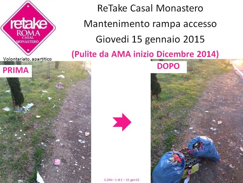 159-ReTake_CM_15gen15_2