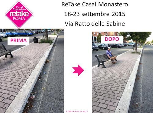 227-ReTake_CM_23set15_4
