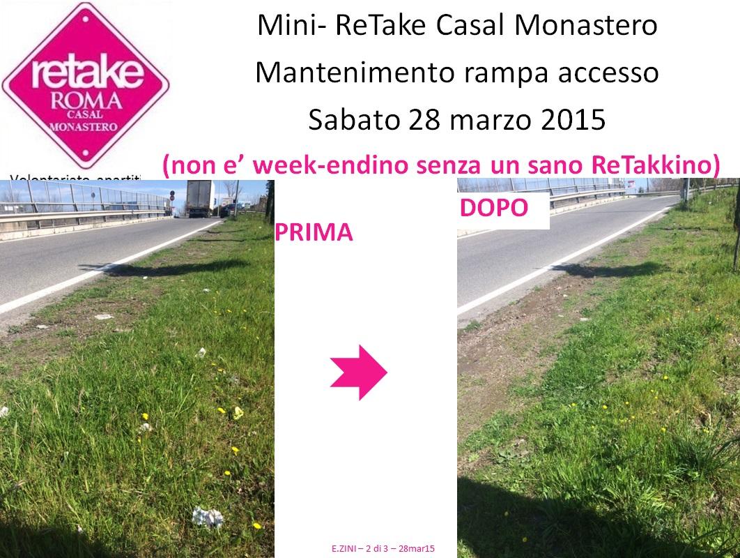 307-ReTake_CM_28mar15_2