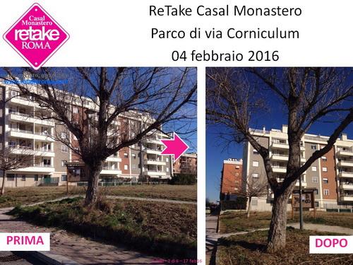 09-ReTake_CM_04feb16_2
