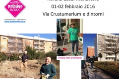 ReTakeCM_crustumerium_0102feb16_2