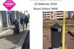 ReTakeCM_ama_15feb16