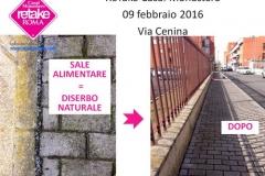ReTakeCM_cenina_09feb16