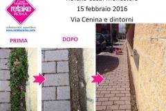 ReTakeCM_cenina_15feb16