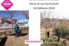 ReTakeCM_corniculum_04feb16_1