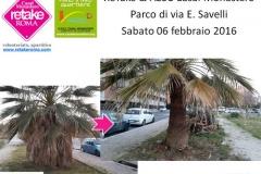 ReTakeCM_savelli_06feb16_4