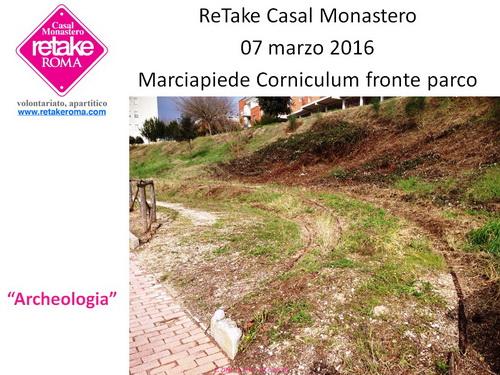ReTakeCM_crustumerium_07mar16_3_resize