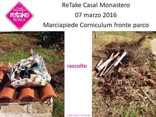 ReTakeCM_crustumerium_07mar16_4_resize