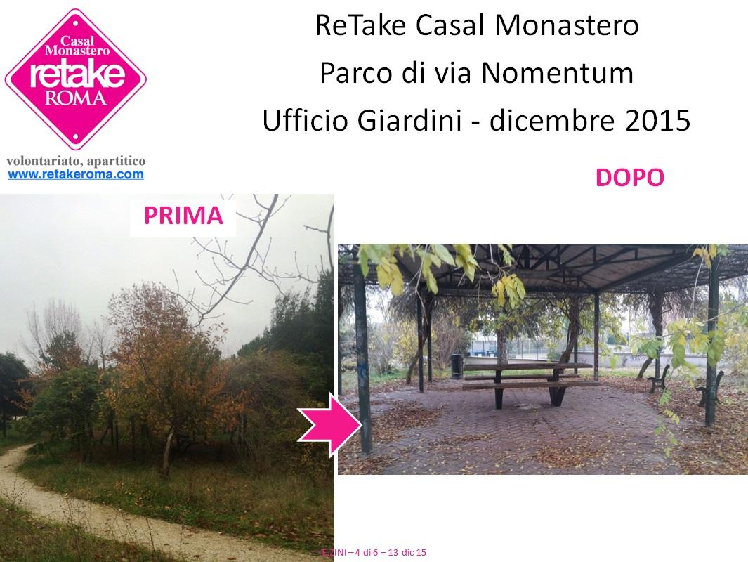 ReTakeCM_parcoNoment_12dic15_4