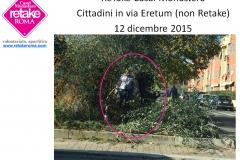 ReTakeCM_eretum_12dic15