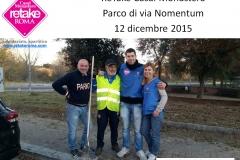 ReTakeCM_parcoNoment_12dic15_1