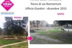 ReTakeCM_parcoNoment_12dic15_5