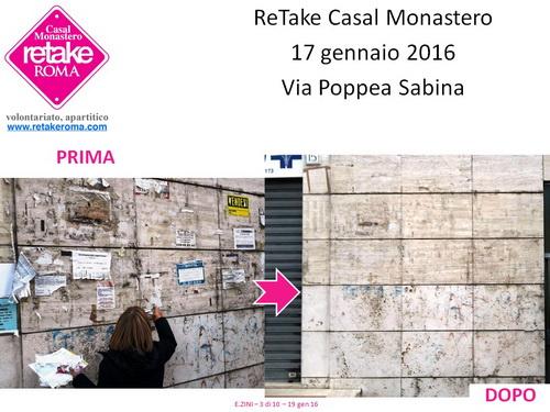 ReTakeCM_poppea_17gen16_3_resize