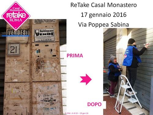 ReTakeCM_poppea_17gen16_6_resize