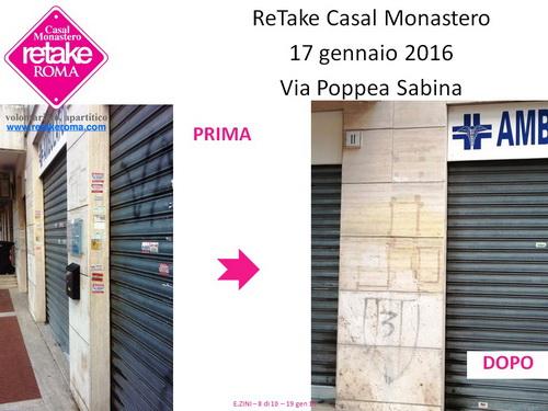 ReTakeCM_poppea_17gen16_8_resize