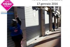 ReTakeCM_poppea_17gen16_4_resize