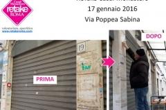 ReTakeCM_poppea_17gen16_5_resize
