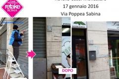ReTakeCM_poppea_17gen16_7_resize