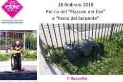 ReTakeCM_piazzataxi_26feb16