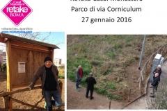 RetakeCM_corniculum_27gen16_1
