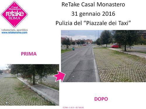 RetakeCM_piazzaletaxi_31gen16_1
