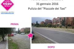 RetakeCM_piazzaletaxi_31gen16_2