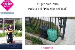 RetakeCM_piazzaletaxi_31gen16_3