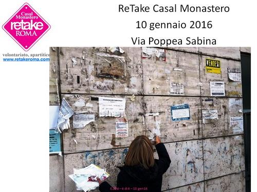 ReTakeCM_poppea_10gen16