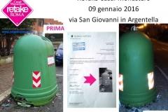 ReTakeCM_argentella_09gen16