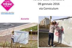 ReTakeCM_corniculum_09gen16_2