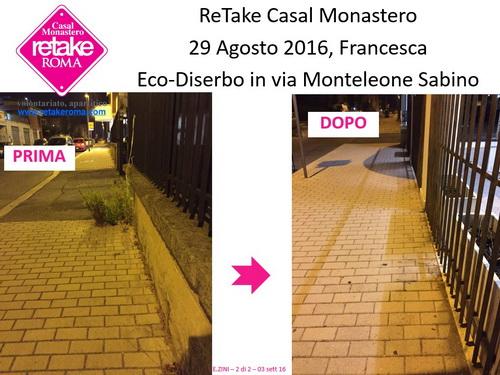 ReTakeCM_montesab_29ag016_2_resize