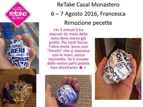 ReTakeCM_pecette_08ago16_resize
