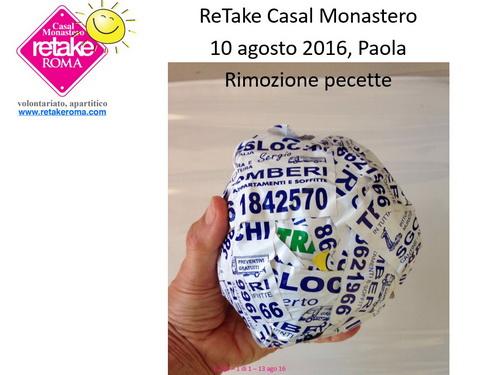 ReTakeCM_pecette_10ago16_resize