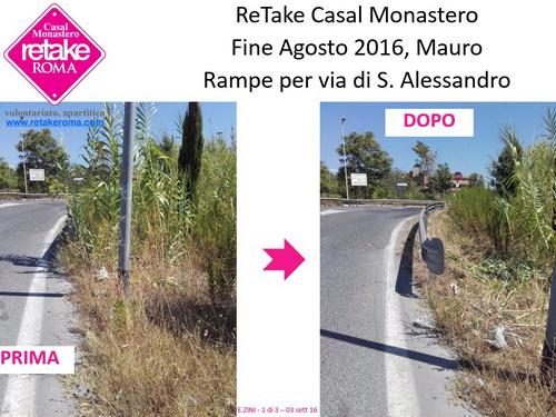 ReTakeCM_rampe_ago16_1_resize