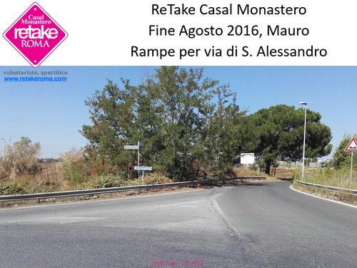 ReTakeCM_rampe_ago16_3_resize