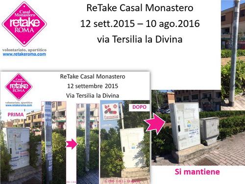 ReTakeCM_tersilia2015_10ago16_resize