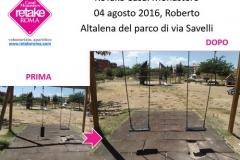 ReTakeCM_savelli_04ago16_resize