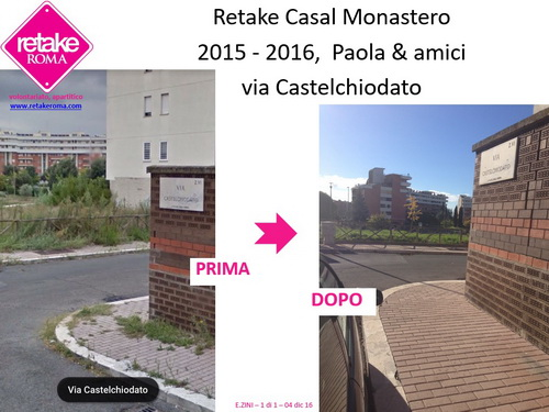 RetakeCM_castelch_20152016_resize