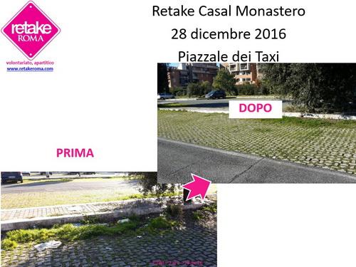 RetakeCM_piazzale_28dic16_2_resize