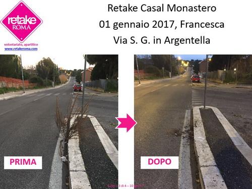 RetakeCM_argentell_01gen17_3_resize