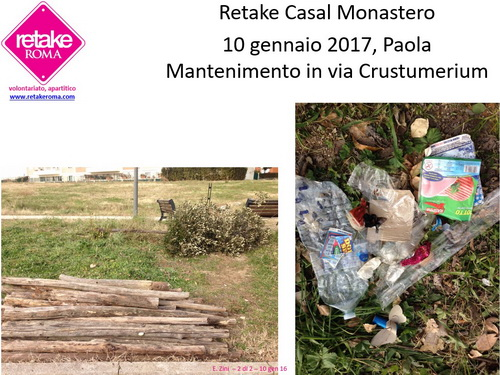 RetakeCM_crustum_10gen17_2_resize