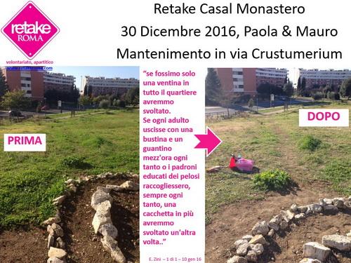 RetakeCM_crustum_30dic16_resize