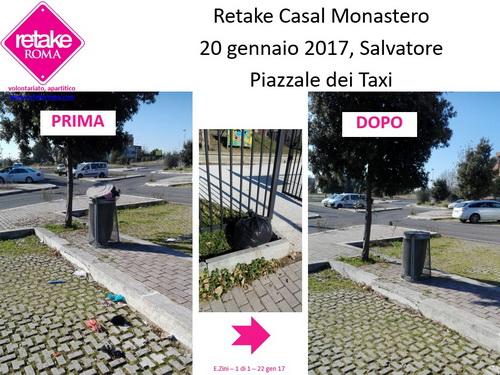 RetakeCM_taxi_20gen17_resize
