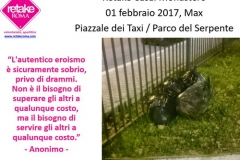 RetakeCM_piazzaletaxi_01feb17_resize