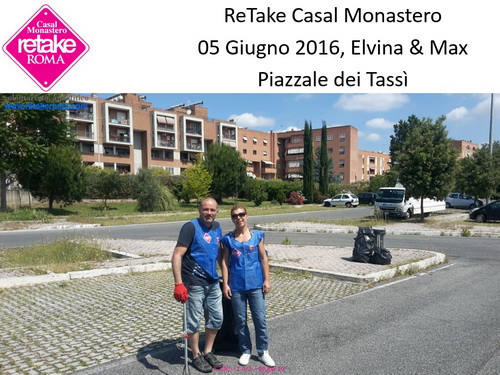 ReTakeCM_taxi_05giu16_1_resize